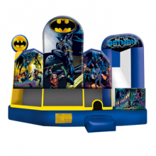 Batman-5-in1-Bounce-House-Sku-0001