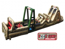 Boot-Camp-Challenge-Obstacle-SKU-1000