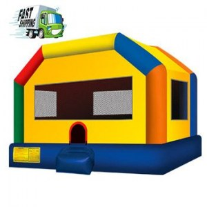 Bounce-House-Extra-Large-Partytime Inflatables