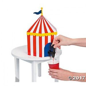 Carnival-Drink-Dispenser-compressed