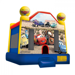 Cars-Bounce-House5
