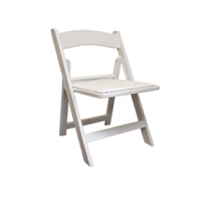 Chair-Rentals-Ottawa