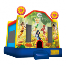 Disney-Fairies-Bounce-House-Sku-0015