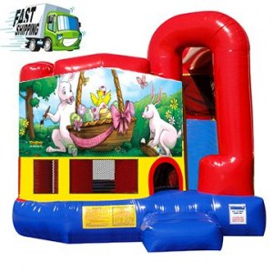 Easter-Bounce-House-compressed