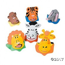 Foam-Animal-Visors-compressed
