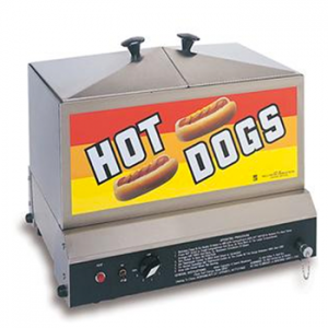 Hot-Dog-Steamer-Rental-Ottawa