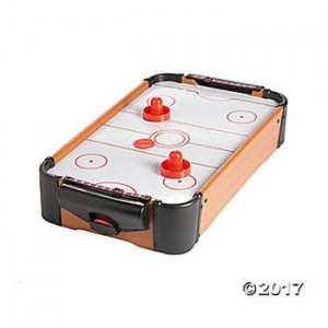 Mini-Air-Hockey-Game-compressed