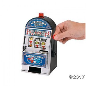 Mini-Slot-Machines-compressed