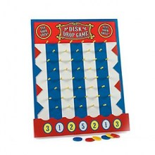Plinko-Carnival-Game-compressed