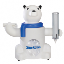 Polar-Bear-Pete-Sno-Kone-Machine