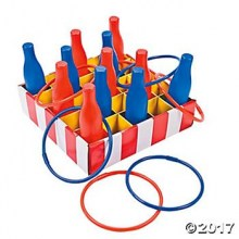 Ring-Toss-Game-compressed