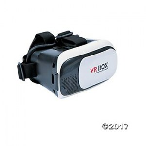 VR-GLasses-compressed