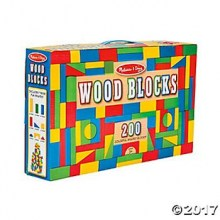 Wooden-Blocks-compressed