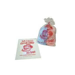 cotton-candy-bags-(g)-sku