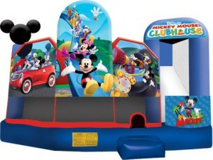 mickey-5-in1-inflatable-rental-613-695-jump(5867)