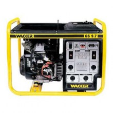 whacker-3000-watt-generator